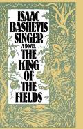 A King of the Fields