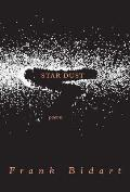 Star Dust: Poems Cover