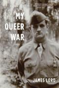 My Queer War Cover