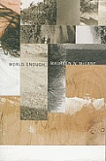 World Enough: Poems Cover