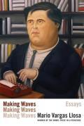Making Waves: Essays