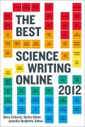 Best Science Writing Online 2012