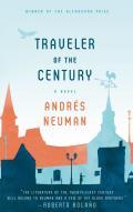 Traveler of the Century