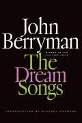 Dream Songs Poems