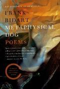 Metaphysical Dog: Poems