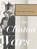Clinton Wars, The