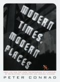 Modern Times Modern Places