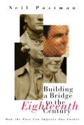 Building A Bridge To The Eighteenth Cent