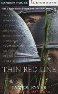 Thin Red Line Abridged