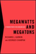 Megawatts & Megatons