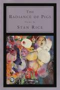 Radiance Of Pigs