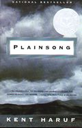 Plainsong
