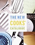 New Cooks Catalogue