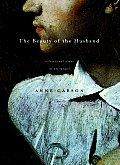 Beauty of the Husband A Fictional Essay