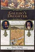 Galileos Daughter Unabridged