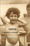 Stuffed The Story Of A Restaurant Family