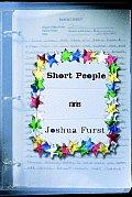 Short People Stories