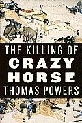 Killing of Crazy Horse
