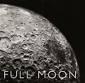 Full Moon A New Compact Edition