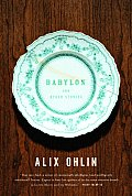 Babylon & Other Stories
