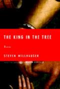 King In The Tree Three Novellas