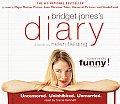 Bridget Jones Diary Cd