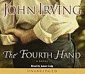 Fourth Hand Unabridged