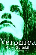 Veronica: A Novel Cover