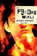 Flynns World