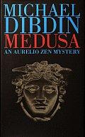 Medusa Aurelio Zen