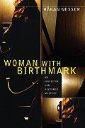 Woman with Birthmark An Inspector Van Veeteren Mystery