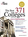 Best 371 Colleges 2010 Edition