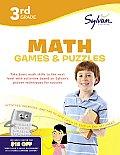 Third Grade Math Games & Puzzles Sylvan Learning