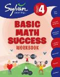 4th Grade Basic Math Success