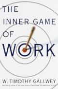 Inner Game Of Work