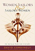 Women Sailors & Sailors Women