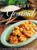 Best Of Gourmet 1998 India