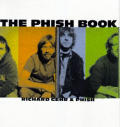 Phish Book