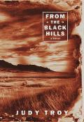 From The Black Hills