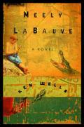 Meely La Bauve