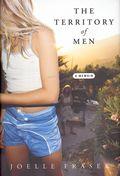 Territory Of Men