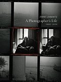 A Photographer's Life: 1990-2005 Cover