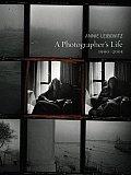 Photographers Life 1990 2005