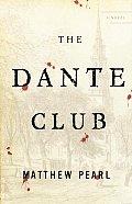 Dante Club