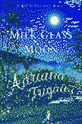 Milk Glass Moon A Big Stone Gap Novel