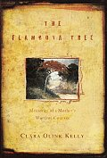 Flamboya Tree Memories Of A Mothers Wartime Courage