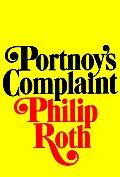 Portnoys Complaint