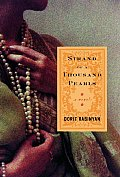 Strand of a Thousand Pearls Cover