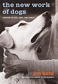 New Work Of Dogs Tending To Life Love &