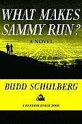 What Makes Sammy Run